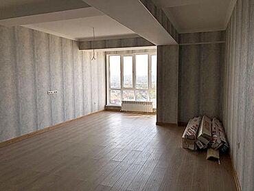 Панорамные окна бишкек - Кыргызстан: Продается квартира: 2 комнаты, 86 кв. м