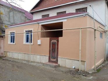 sabuncu - Azərbaycan: Satış Evlər : 70 kv. m, 2 otaqlı