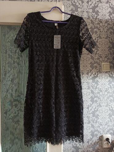 вечерние платья 50 размера в Кыргызстан: Вечернее платье для женщин 50 размер