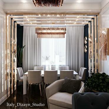 dizayn - Azərbaycan: Dizayn ev İnteryer