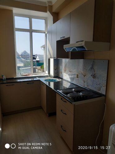 Мебель на заказ - Кыргызстан: На заказ. Кухонный гарнитур !!!без посредника.!!! Цена за погонный