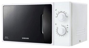 Samsung me81arwТипТип продуктаСолоТип установкиОтдельно в Бишкек