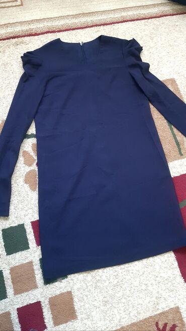 Платье коротенькое черное,идеально для молодых девушек,состояние