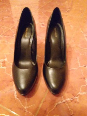 Cipele broj 40-Nove - Svilajnac