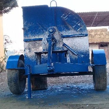 Kənd təsərrüfatı maşınları - Sabirabad: Ot saman garğdali çöpü doğrayan satlr unvan saatli rayaonu giymet