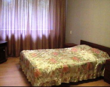 Гостевой дом виктория - Кыргызстан: Гостиница! Если вам нужен хороший номер в небольшом уютном отеле, то