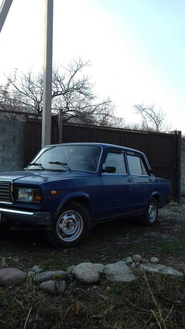 С 10.00 до 15.00 ищу подработку на своем авто в Бишкек