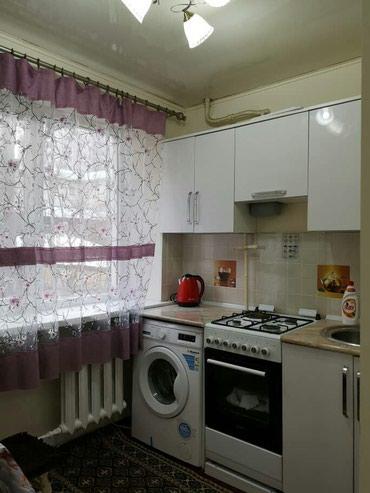 Аренда отелей и хостелов в Кыргызстан: Посуточно квартира районе Политеха.  1 комнатная квартира  чистая, уют