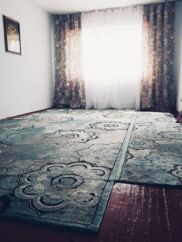 Недвижимость - Таджикистан: Продам Дом 68 кв. м, 3 комнаты