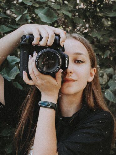 Предоставляются услуги фотографа,по всем вопросам писать в вотсап)
