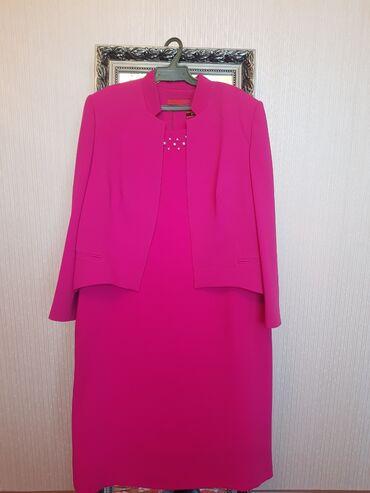 купить реборна недорого от 1000 до 3000 в бишкеке в Кыргызстан: Очень красивый Вечерний костюм (платье+пиджак) отличного качества, цве