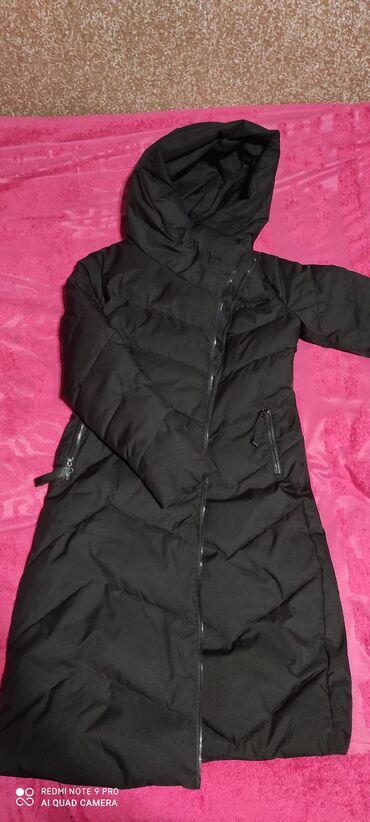 Личные вещи - Пос. Дачный: Куртка в отличном состоянии. 46 размер