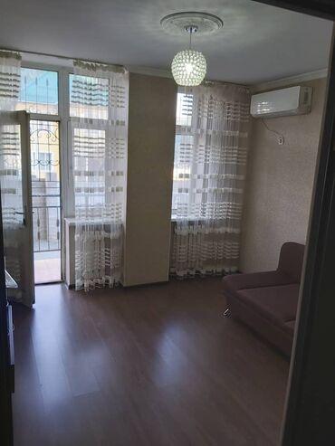 Продается квартира: Элитка, Филармония, 2 комнаты, 60 кв. м