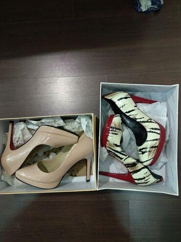 платье из штапеля большого размера в Кыргызстан: Продаются туфли кожаные. Кому нужно на предстоящие корпоративы)Нюдовые