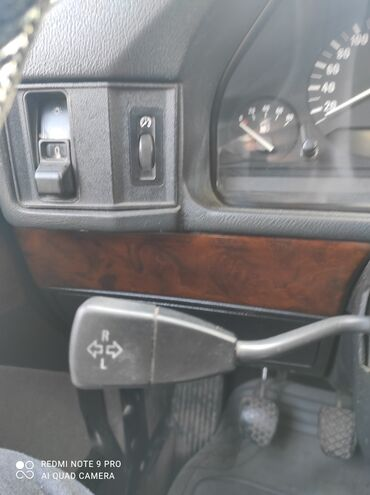 BMW 525 2.5 л. 1995 | 1000000 км