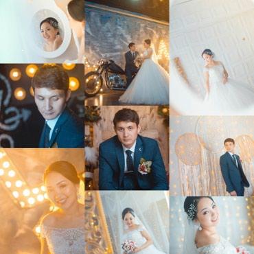 лепнина бишкек в Кыргызстан: Фотосъёмка, Видеосъемка | Студия, С выездом | Съемки мероприятий, Love story, Фотосессия