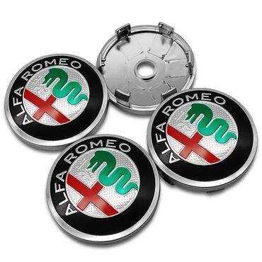 Alfa romeo 164 3 v6 - Srbija: Alfa Romeo Cepovi novi tip