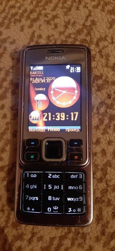 Nokia Azərbaycanda: Telefon saz vezityetdedir hec bir problemi yoxdur.saat kimi iwleyen