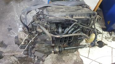 audi a6 2 8 tiptronic в Кыргызстан: Audi A6 Двигатель сост идеал. Свежий только что из Германии. WhatsApp