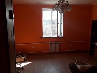 ворота для дома фото бишкек в Кыргызстан: Продам Дом 68 кв. м, 4 комнаты