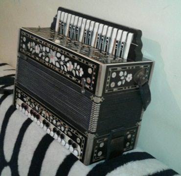 qarmon satilir в Азербайджан: Qarmon Satılır 31 Grundik mikrofonla