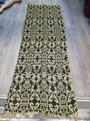 Головные уборы - Сокулук: ТОЛЬКО ОПТОМ Платки (шарфы)Производство:Китай ГуанчжоуРазмер:длина 2