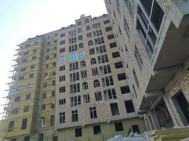 ош квартира берилет in Кыргызстан   БАТИРЛЕРДИ УЗАК МӨӨНӨТКӨ ИЖАРАГА БЕРҮҮ: Элитка, 1 бөлмө, 47 кв. м