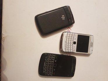 blackberry 7730 - Azərbaycan: 9777 Antik madel telefon tam idial veziyetdei qesheng ishdiyir