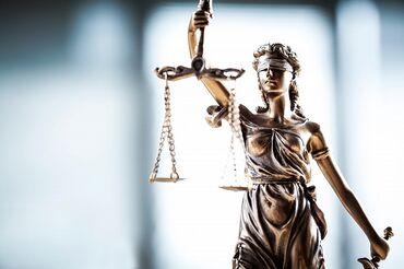 лучшие адвокаты бишкека по гражданским делам in Кыргызстан | ЮРИДИЧЕСКИЕ УСЛУГИ: Юридические услуги | Административное право, Гражданское право, Земельное право | Консультация, Аутсорсинг