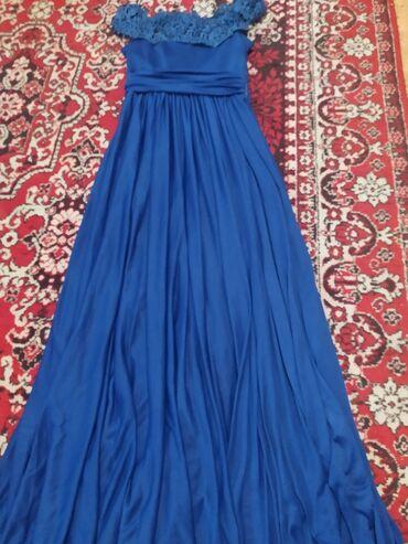 Очень красивое платье отдам за 350 сом
