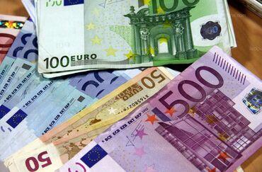 Nameštaj - Petrovac na Mlavi: Potrebna su vam sredstva za vaš dom, za vaše poslovanje, za kupovinu
