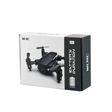 Primark crni mantil - Srbija: Mini Dron Kvadkopter sa HD kamerom 1080P  Snaga predajnika 2,4 GHz os
