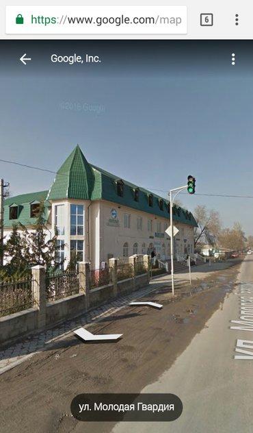 Сдаю в аренду новые офисы с отличным в Бишкек
