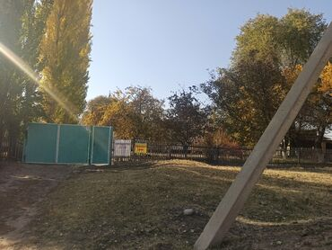 Недвижимость - Ак-Джол: Село Мраморное улица целинная N13, СЭЗ Бишкек, Аэропорт Манас рядом