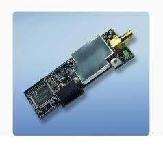 WiFi модуль AzureWave AW-GA800BT в Бишкек
