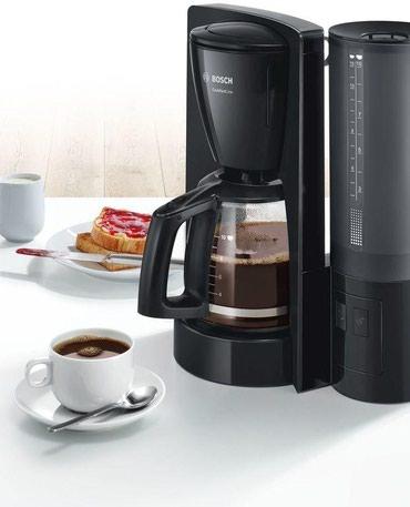 купити автоматическая кофемашину в Кыргызстан: Подробности на сайте imperia.kg Доставка бесплатно  Гарантия 1 год  к