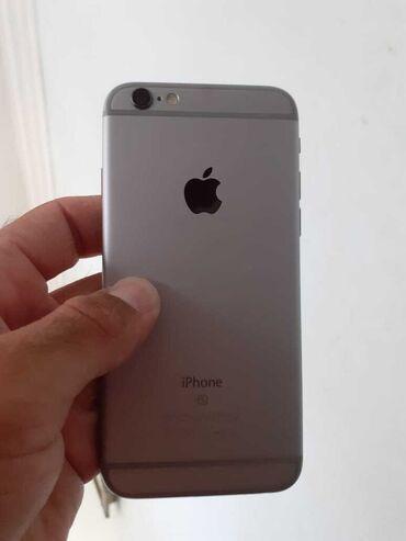 audi a4 32 fsi - Azərbaycan: Apple Iphone