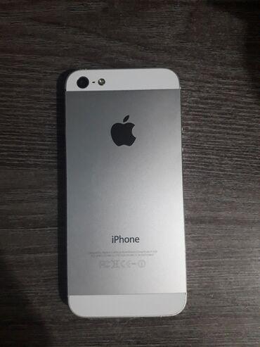 279 объявлений   ЭЛЕКТРОНИКА: IPhone 5   64 ГБ   Серебристый Б/У   Отпечаток пальца
