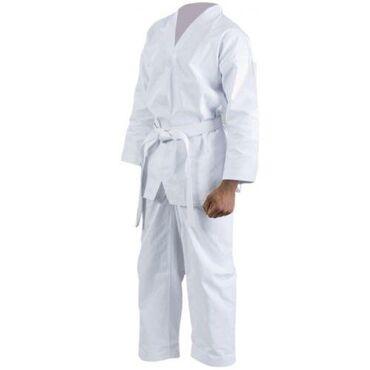 judo - Azərbaycan: Takewando, karate, kung-fu ve judo paltari. Kimano
