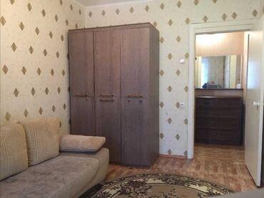 216 объявлений: Сдается комната с подселением