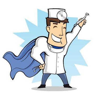 Стоматолог  консультация специалиста БЕСПЛАТНО! - Безболезненное в Бишкек