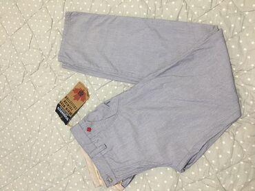 Nove muske pantalone, velicina 34/36