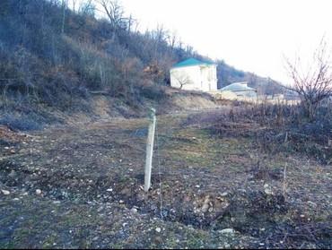 Недвижимость - Гусар: Продам 8 соток Строительство от собственника