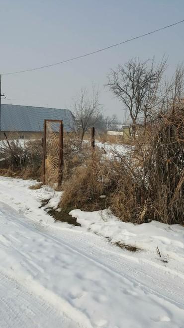 щитовые дачные дома в Кыргызстан: Продажа 5 соток