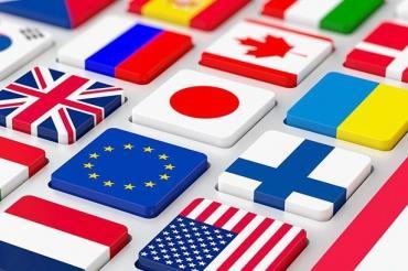 курсовая в Азербайджан: Tercume xidmeti   Набор текста, реферат курсовые на азербайджанском