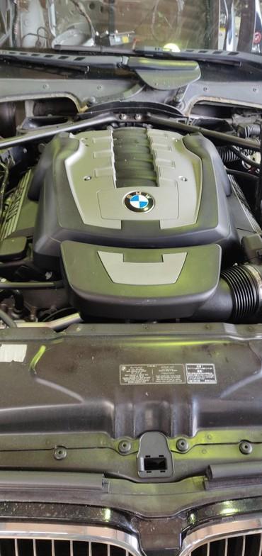 митсубиси бишкек in Кыргызстан | АВТОЗАПЧАСТИ: Двигатели из Японии и Европы на модели бмв и Рендж Ровер Ленд Ровер
