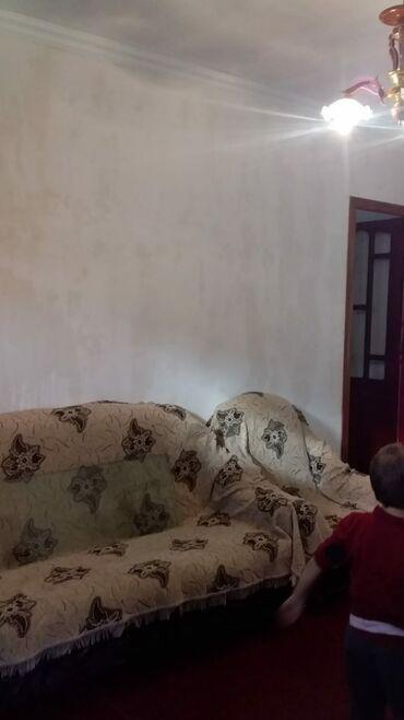 Bmw 2 серия active tourer 218i steptronic - Azərbaycan: İcarəyə verilir Evlər mülkiyyətçidən Uzunmüddətli: 2 kv. m, 2 otaqlı