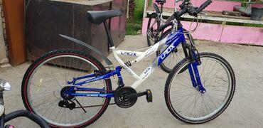 велосипед урал цена в Кыргызстан: Новая поступление велосипедов из Южной Кореи есть в наличии шоссейные