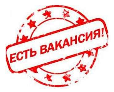 менеджер по вэд в Кыргызстан: Менеджер по продажам. Без опыта. 6/1