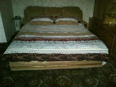 toktogulskij med в Кыргызстан: Ночь Есть все самое необходимое. Чисто и Уютно. Кв. как на фото.(